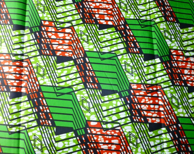 Block Wax Print Fabrics For Sewing, Fabrics For Dress Making Kitenge/Pagnes/Tissues Africain/Chitenge/Ankara Sold By The Yard162134126193