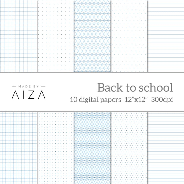 a5 graph paper 10mm 1cm squared 30 loose leaf sheets grey grid