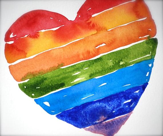 Image result for green indigo red love