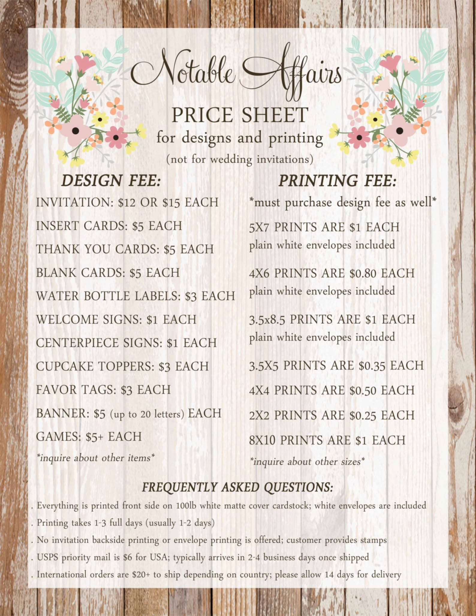 light pink and gold glitter ballet ballerina tutu pink birthday party invitation - any age