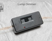 In-line Dimmer Switch