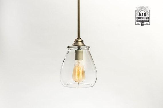 Edison Pendant Light Fixture Edison Bulb Pendant Kitchen Light Pendant Light Edison Light Bulb Pear