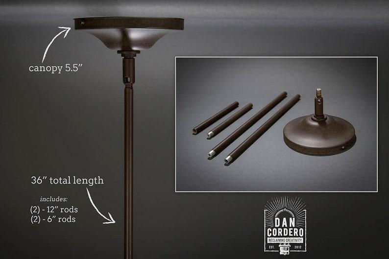 Pendant Light Double Globe Shade Pendant Edison Bulb Edison Pendant Light Fixture Edison Light Bulb Kitchen Light