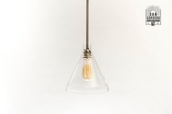 Edison Pendant Light Fixture Edison Bulb Pendant Kitchen Light Pendant Light Edison Light Bulb