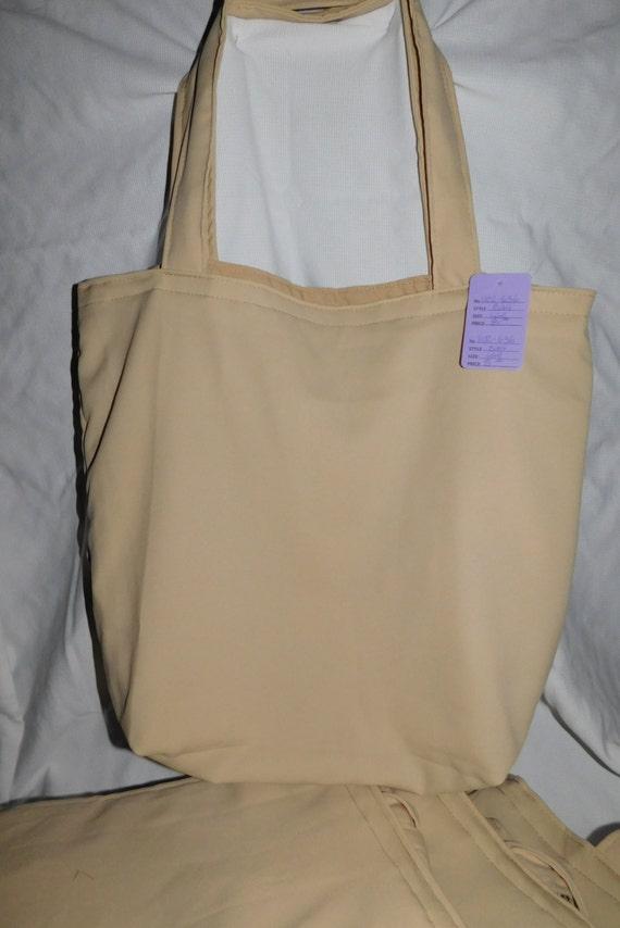 Marché, Beige, Unique, Shopping, épicerie, nouveauté sacs-cadeaux, emballages, sacs utilitaire, réutilisable, lavable, sacs tout usage