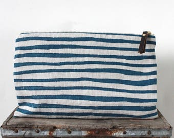 Tahle - Large Pouch