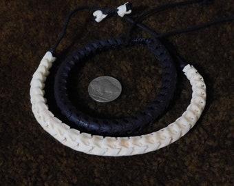 Exotic Jewelry