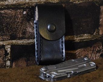 4in Multi-tool Belt Case