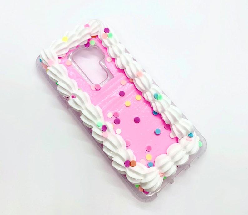 Custom Sweet Treat SHOCK PROOF PROTECTIVE case Bags & Purses Phone ...