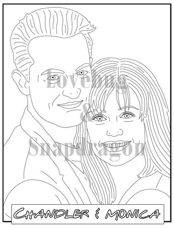 Coloring Page First Name Joey | 744x570