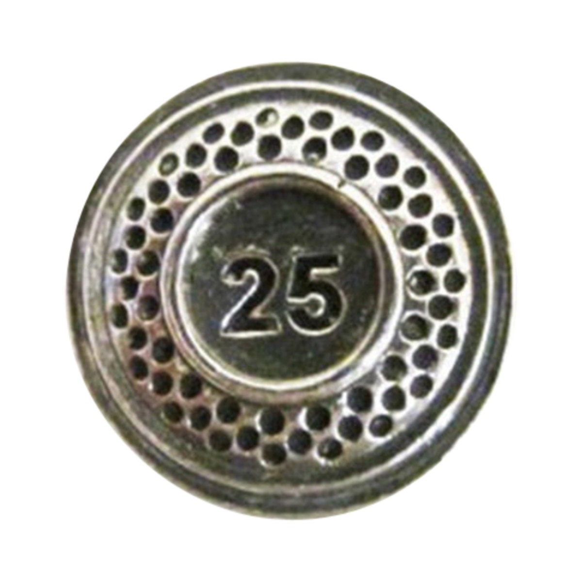 Clay Target 875 25 Refrigerator Magnet A097amac097am Etsy