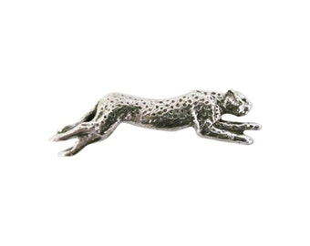 Cheetah Full Body ~ Refrigerator Magnet ~ M115M,MC115M,MP115M
