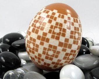 Pysanky, Pisanki, Ukrainian Egg, Polish Easter Egg, Lithuanian Egg, Easter Egg, Ukrainian Easter Egg, Scratched Egg, Pysanky Egg, Crochet