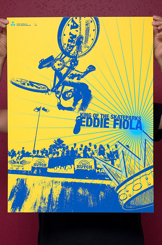 paul r seymour ebook.bike
