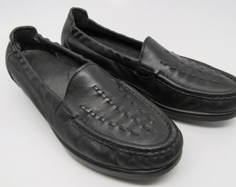 cb9009fd026 SAS women s shoes
