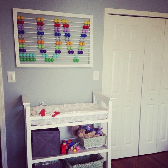 Modern Nursery Art Modern Nursery Wall Art Modern Nursery | Etsy