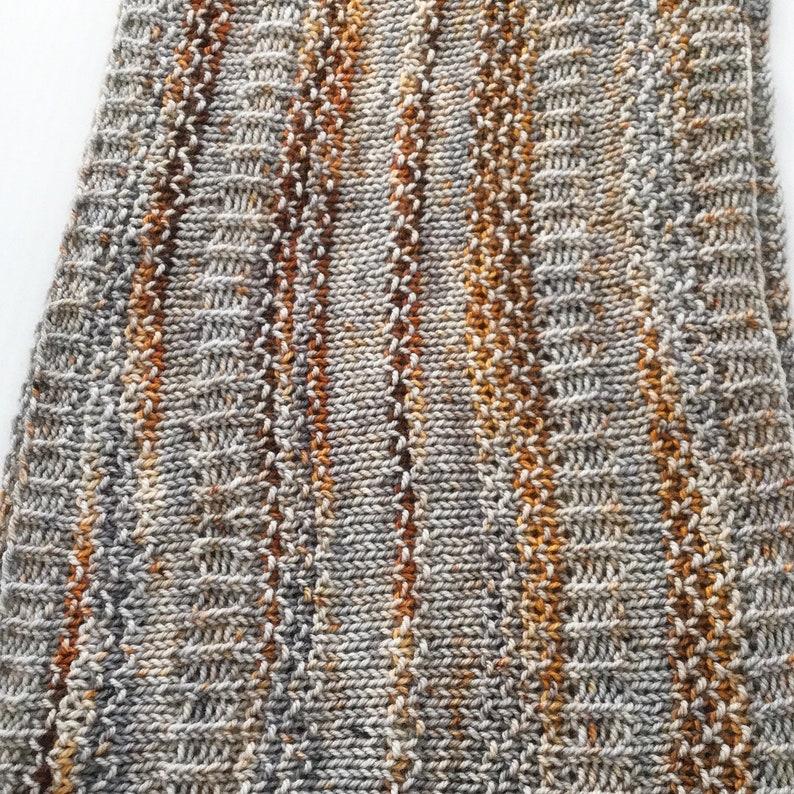 Corrosion Cowl Kit
