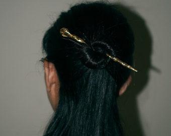 M89 hair pin