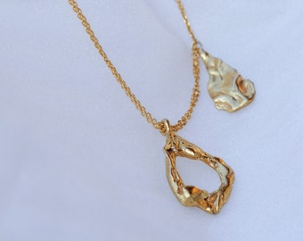 S40 necklace