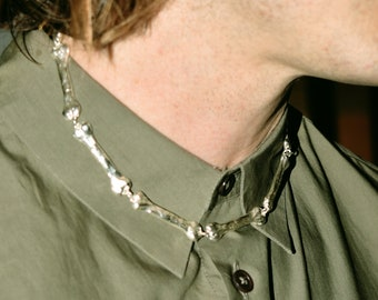 G88 necklace