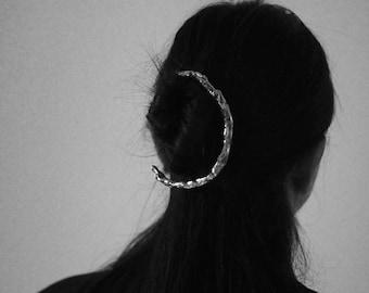 G82 hair pin