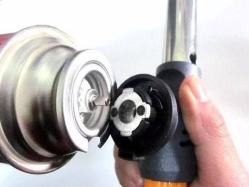 Newton Kismet LadyW011815B Laufschuhe mit spezieller Vorfuß-Technologie