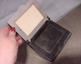 Eastman Kodak Miniature Paper Board Print Holder