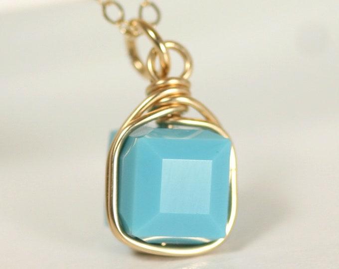 Jessica Luu Jewelry