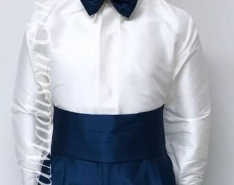 Knickerbocker outfit | Etsy