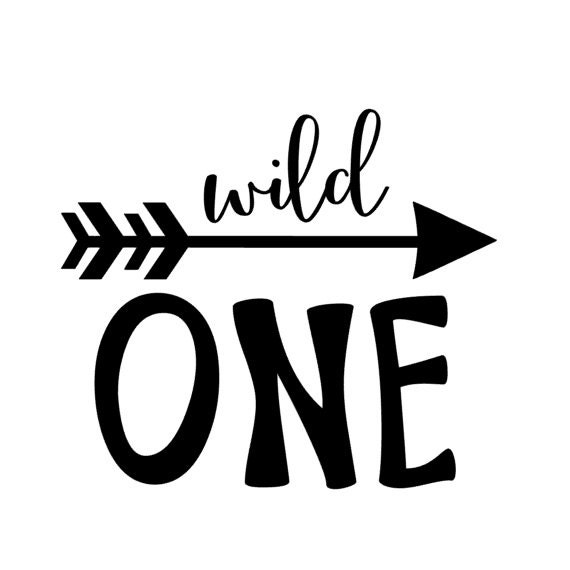 wild one iron on for shirt wild one birthday first fun clip art images fun clip art shapes