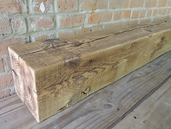 Marvelous Fireplace Mantel 78 X 8 X 8 Reclaimed Wood Fireplace Mantle Authentic 1800S Barn Wood Rustic Mantelpiece Fast And Free Shipping Squirreltailoven Fun Painted Chair Ideas Images Squirreltailovenorg