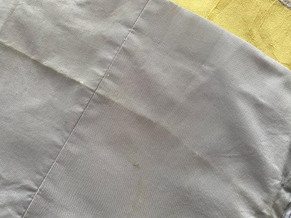 1950's Suzy Perette Vintage Iconic Tuxedo Dress P… - image 10