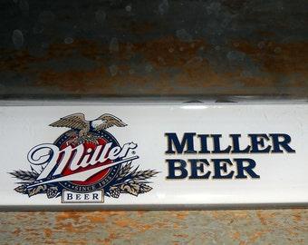 Vintage Beer Bottle Coors Light Baseball Bat Limited Etsy