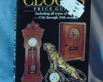 Antique clock price guide   lovetoknow.