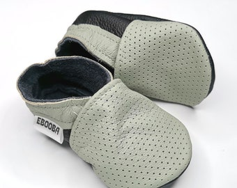 baby shoes size 12 to 18 months