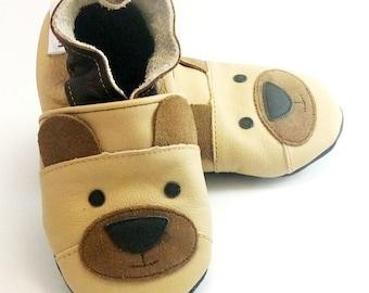 38c23d942 Walker baby shoes