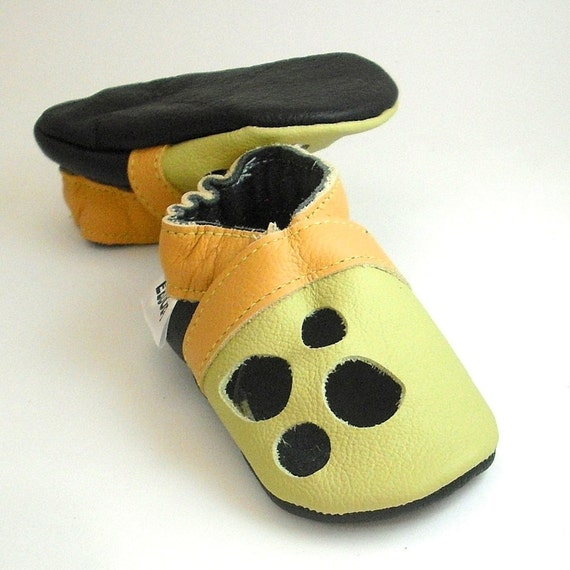 0e30c324e 0-6 Months Baby Shoes Baby Leather Sandals Baby Summer