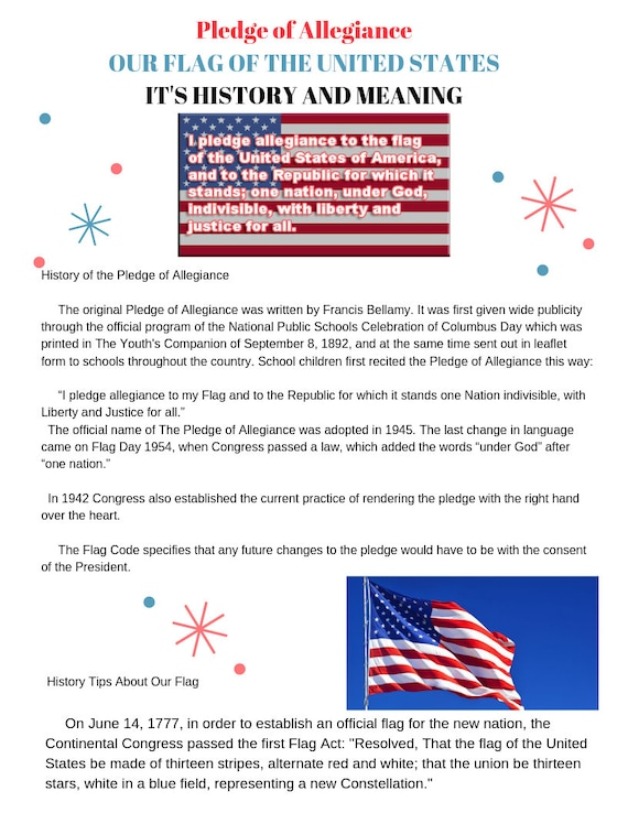 4th of July Scavenger Hunt Riddles ( Independance Day Scavenger Hunt)