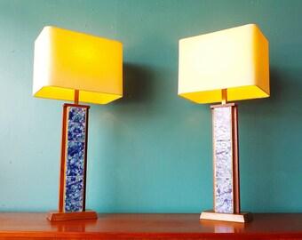 Vintage Lighting Mid Century Modern On Lamps Vintage Lighting Etsy
