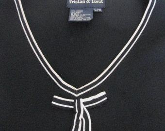 Tristan & Iseut sweater for women / Women Tristan Iseut sweater