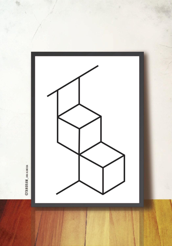 Ungewöhnlich Druckbare Würfel Vorlage Galerie ...