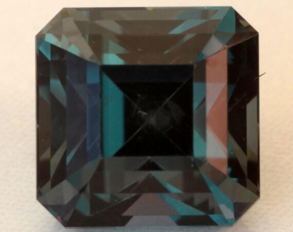 1.10ct Songea Tanzania Sapphire