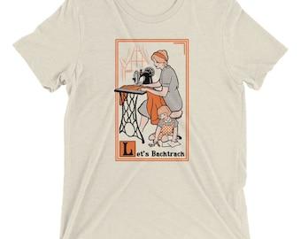 Storybook T-Shirt