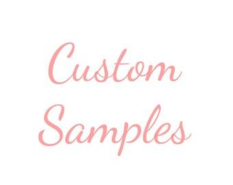 CustomClassicCollection