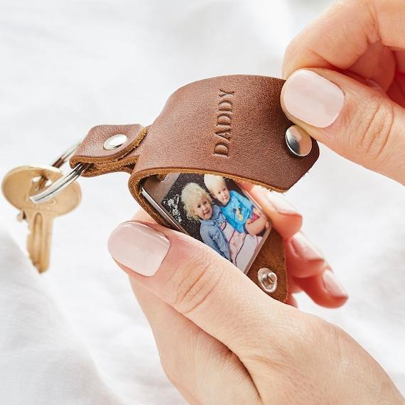 NO 1 MUM SHOPPING TROLLEY Token Coin Key Rings *Gift Idea*
