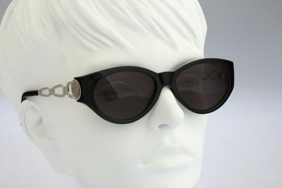 Gianni Versace 490 N52 Medusa head, Vintage 90s c… - image 6