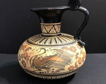 Aris Replica Corinthian Vase