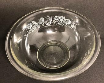 Unique 1.5 L Pyrex 323 Bowl