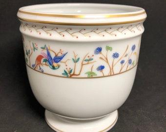 Tiffany & Co. Audubon Limoges France