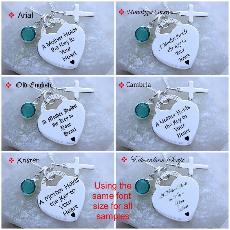 Choose Sterling silver chain Men Women or leather Sterling silver Angel Wing Customized Wing  pendant Engraved Wing Sterling Silver